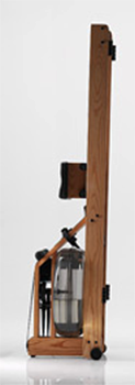 Waterrower Upright Storage