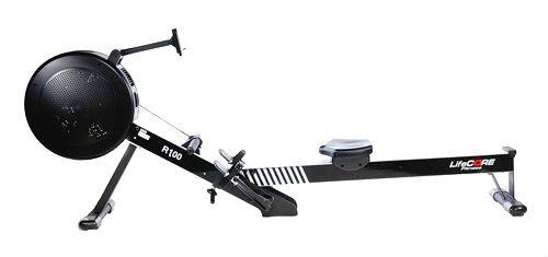 Lifecore R100 Rowing Machine By Lifecore Fitness Worth