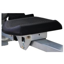 Sunny Fitness Magnetic Rower Seat